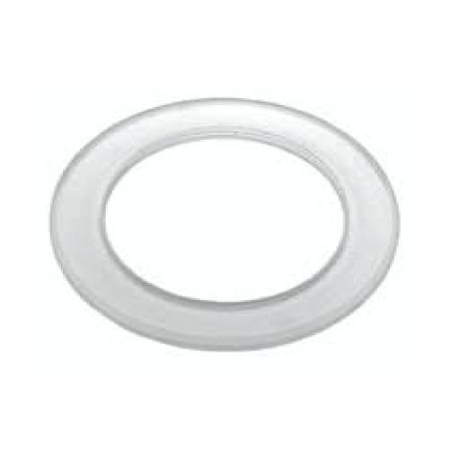 Buy Brother Water Nozzle Plastic Nut | EDM Plus